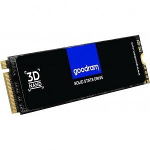 SSD Goodram PX500
