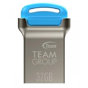 Накопитель USB